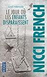Lundi Melancolie by Nicci French (2013-06-13) - Pocket - 13/06/2013
