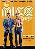 The Nice Guys - Ryan Gosling – German Movie Wall Poster