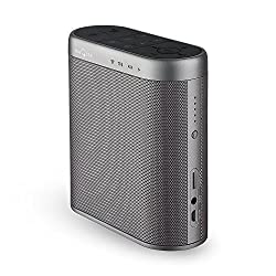 Top 10 Best Selling Airplay Speakers Reviews 2021