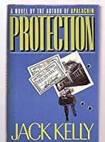 Protection 0525247785 Book Cover