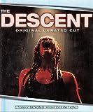 Descent (2006) [Edizione: Stati Uniti] [USA] [Blu-ray]