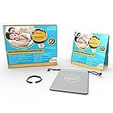 Acusnore Anti Snore Therapeutic Acupressure Stop Snoring Ring, Medium1 Units