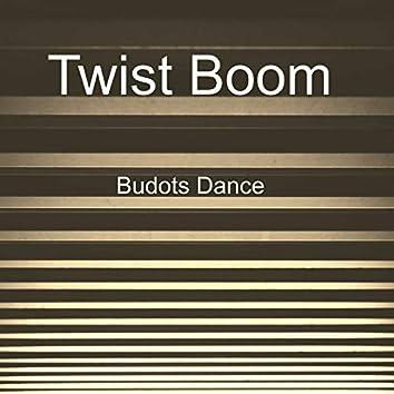 Twist Boom