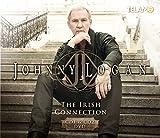 Irish Connection Vol.1 & 2