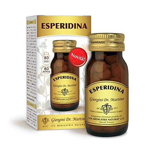 Esperidina