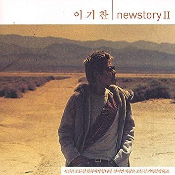 Newstory Ⅱ