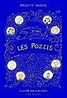 Les Pozzis par Smadja
