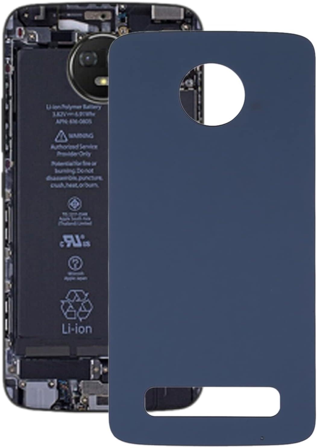 Smart Phone Back Cover Battery In stock P Z3 Moto for Max 90% OFF Motorola