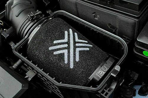 Pipercross Luftfilter+Reiniger kompatibel mit Hyundai i30 N 2.0i 250/275 PS 09/17-