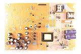 Emerson, Magnavox 39' LF391EM4 A3ATJMPW LED LCD Power Supply Board Unit