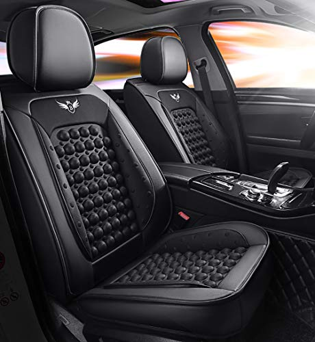 Chemu - Funda para Asiento de Coche para Opel Grand Land X Vectra A B C Omega A B Signum