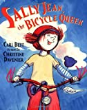 Sally Jean, the Bicycle Queen bicycles for women May, 2021