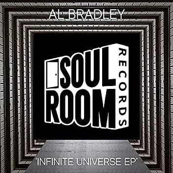 Infinite Universe EP