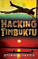 Hacking Timbuktu