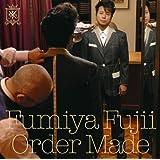 Order Made(初回生産限定盤)(DVD付)