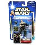 Star Wars-Endor Rebel Soldier by Hasbro