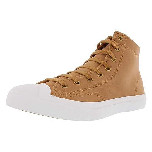 f9257699059b Converse Mens Chuck Taylor All Star Street Sneaker