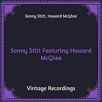 Sonny Stitt (Hq Remastered)