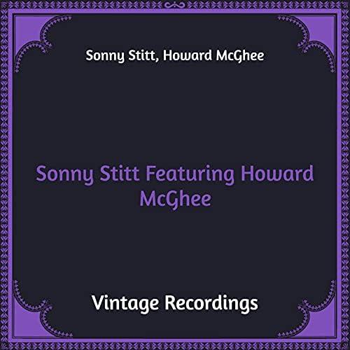 Sonny Stitt & Howard McGhee