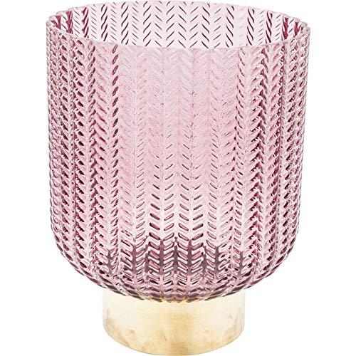 Kare Design Barfly Berry Vase, 20 cm