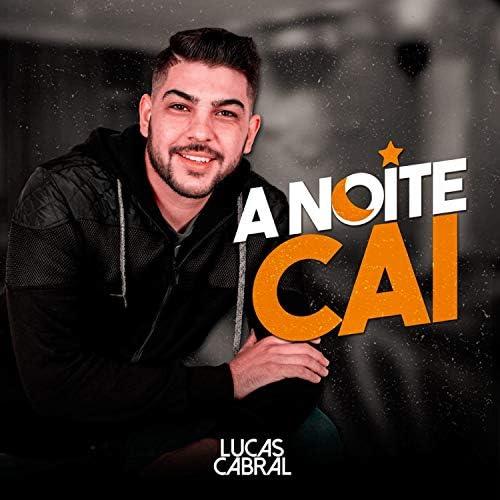 Lucas Cabral