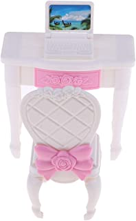 Amazoncom Monster High Furniture Dollhouse Accessories Toys