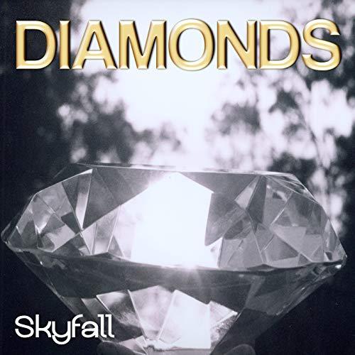 Diamonds (Shine Bright Like a Diamond)