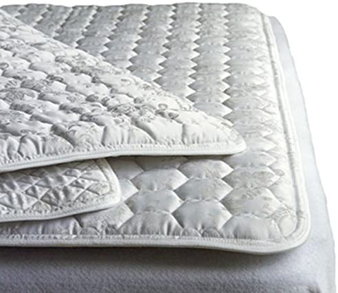 Promagnet Manufacturer OFFicial shop Magnetic Mattress Pad - Import Standard Power Queen Thick 1