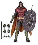 DC Collectibles Batman Arkham Knight: Robin Action Figure
