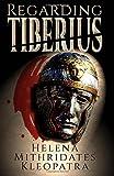 Regarding Tiberius