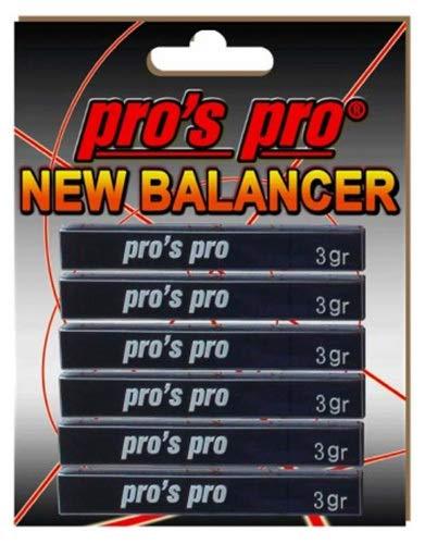 Pro's Pro Balancer Bleigewicht