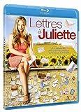 Lettres à Juliette [Blu-Ray]
