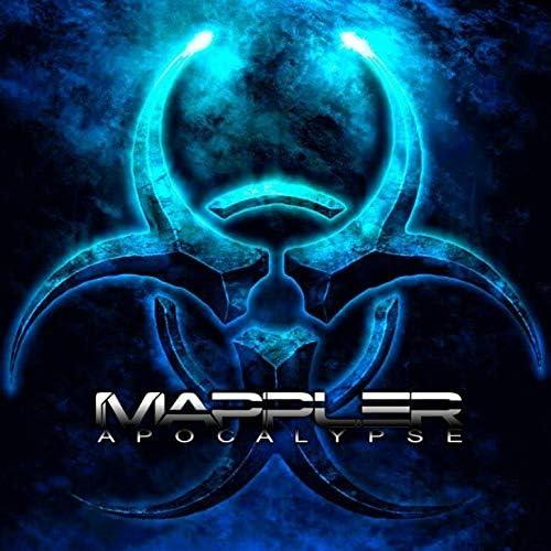 Mappler