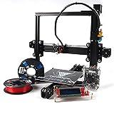 Tevo Tarantula i3 3D-Drucker Bausatz
