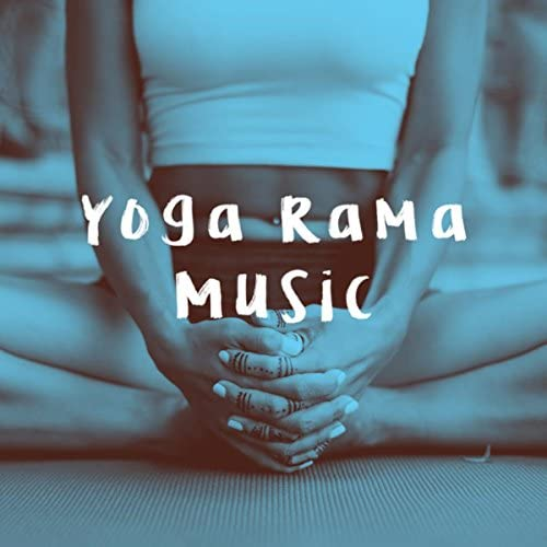 Spiritual Fitness Music, Relax & Musica para Bebes