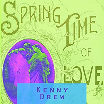 Spring Time Of Love