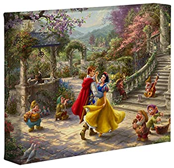 Best snow white painting Reviews