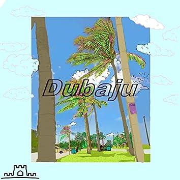 Dubaju