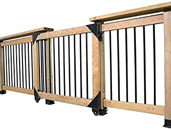 Best sliding gate hardware kit Reviews
