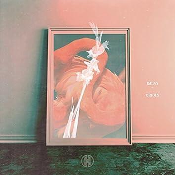 Origin EP