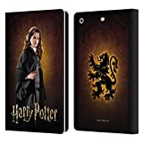 Head Case Designs sous Licence Officielle Harry Potter Hermione Granger Chamber of Secrets IV Coque...