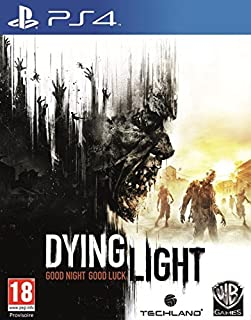 Dying Light (B00DASOFKA) | Amazon price tracker / tracking, Amazon price history charts, Amazon price watches, Amazon price drop alerts