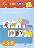 BAMBINO ARCO. Animales en el zoo
