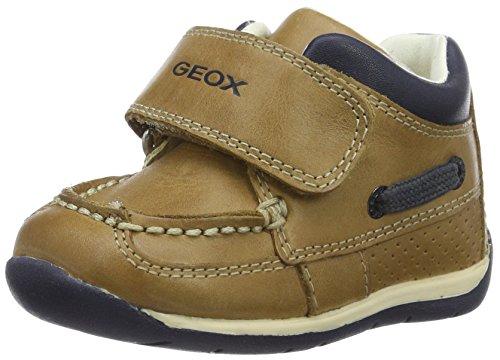 Geox B Each Boy C, Baby First Steps Zapatos 0-24, ...