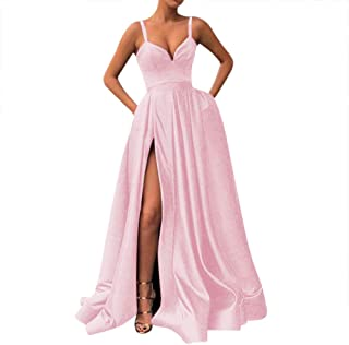 31f220a5a28bd Amazon.com: Maxi - Club & Night Out / Dresses: Clothing, Shoes & Jewelry
