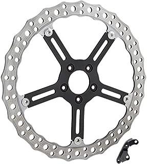 Best ness big brake kit Reviews