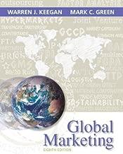 global marketing export llc