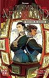 The Promised Neverland Roman Nº2