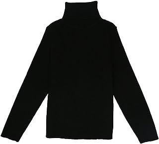 8e7a92f23427 Amazon.com  Blacks - Sweaters   Clothing  Clothing