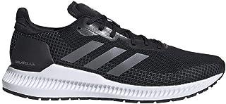 اديداس حذاء رياضي للرجال ، مقاس 36 EU ، اسود
